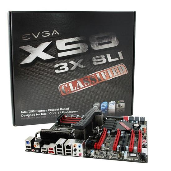 evga_x58_classified01_550