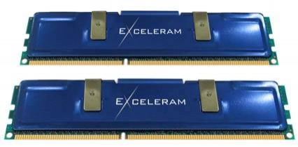 exceleram_ddr3_kit_01