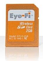 eye_fi_2gb_sd_card_01