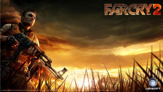 farcry02_550