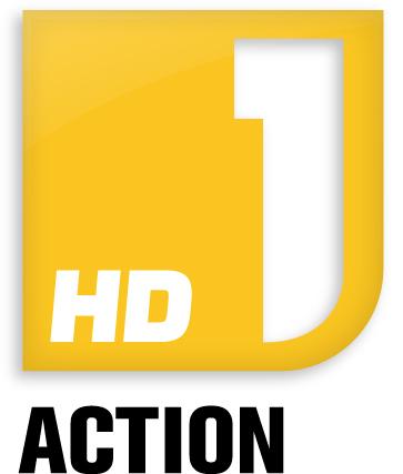 Film1 breidt zenderaanbod verder uit met tweede HD kanaal