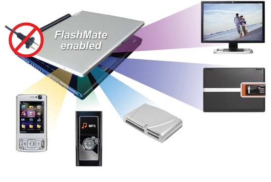 flashmate2_550