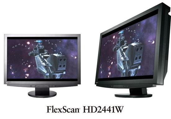 flexscan_hd2441w_550