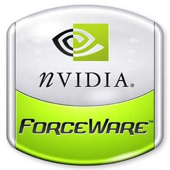 forceware