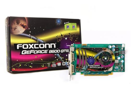 foxconn_8600gts_apr2007_550
