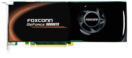 foxconn_9800_gtx