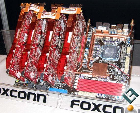 foxconn_motherboard2_550