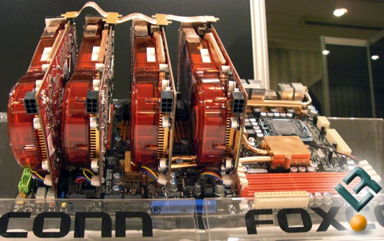 foxconn_motherboard6_550