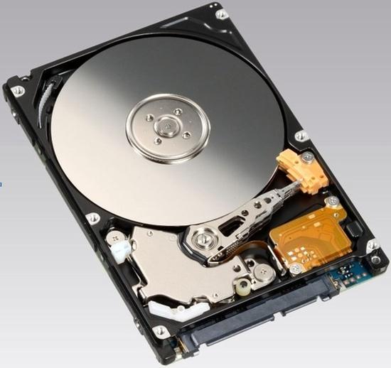 fujitsu_25_inch_harddisks_550