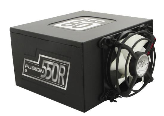 fusion550r_00l_550
