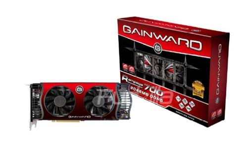gainward_4870_x2_oc_1