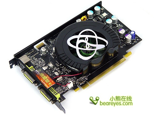 geforce_8600