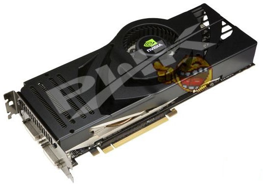 geforce_8800_ultra_reference