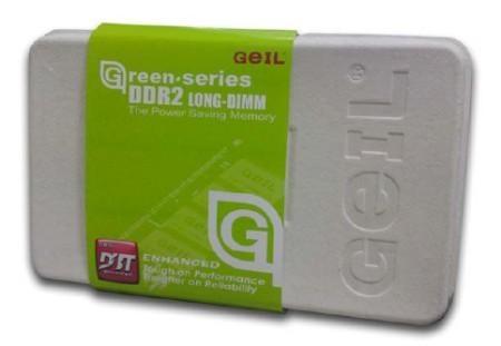 geil_green_series