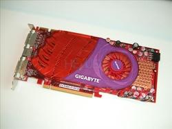 gigabyte_4850_1_250