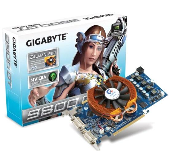 gigabyte_9800_gt_550