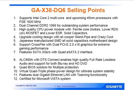 gigabyte_gax38dq6_03_550