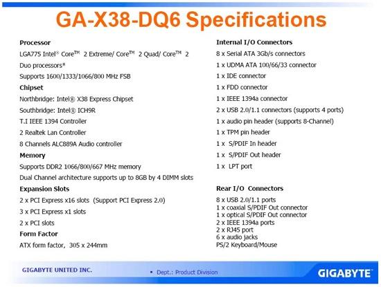 gigabyte_gax38dq6_04_550