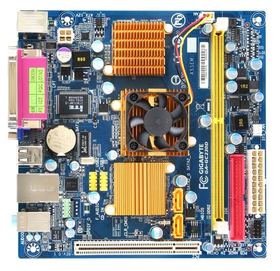 gigabyte_gc230d_550
