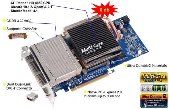 gigabyte_gvr485mc1gi02_550