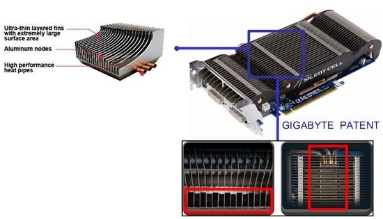 gigabyte_silent_cell_cooling_02_550_01