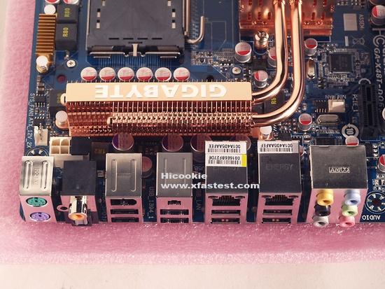 gigabyte_x48tdq6_004_550