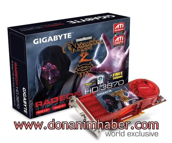 gigabytehd3870_550