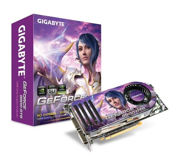 gigabytenx8800gts_550