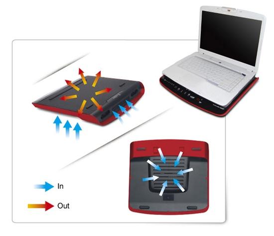 glacialtech_xwing_notebook_cooler_03_550