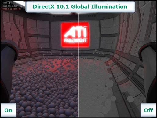 globallighting