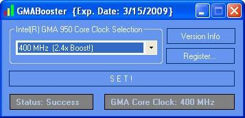 gmabooster_screenshot
