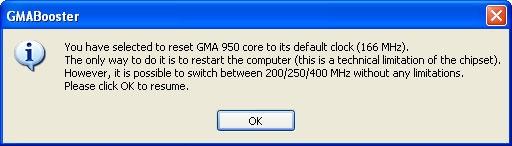 gmabooster_screenshot2