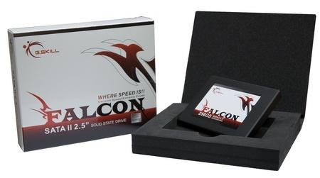 gskill_falcon_01