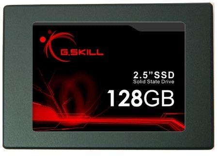 gskill_ssd128gb_1