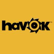 havok_logo