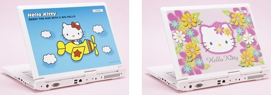 hello_kitty_laptops_550