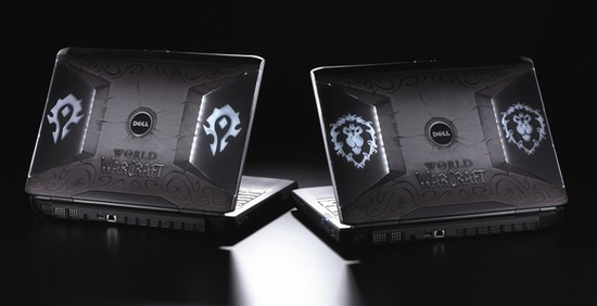 horde_and_alliance_notebook_550