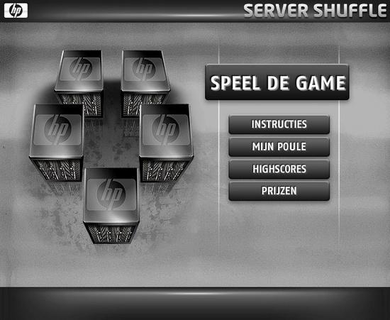 hp_server_shuffle_550