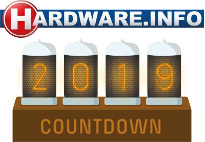 Countdown coupons december 2019