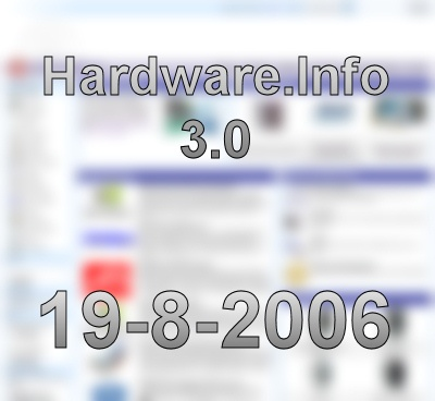 HWI 3.0 aankondiging