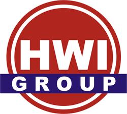 hwi_group_logo__500_250