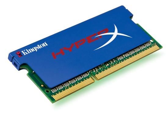 hyperxsodimmdec_550