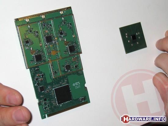 idf06-integrated-wlan-module