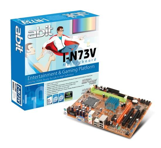 in73v_sample_boxmb_550