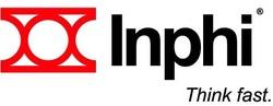 inphi_logo_250