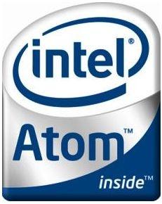 intel_atom_logo_02