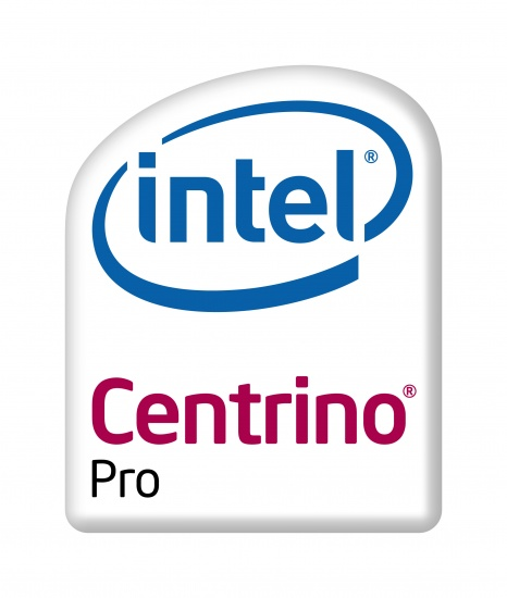 intel_centrino_pro_550