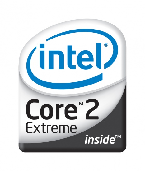 intel_core_2_extreme_550