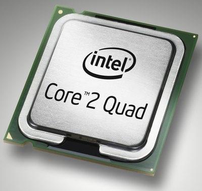 intel_core_2_quad_chip