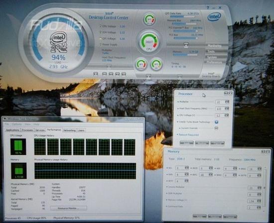 Download cpu temperature software